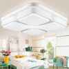 [Супермаркет] впервые Jingdong LED потолочные светильники современный минималистский гостиной лампы спальни лампа титанов