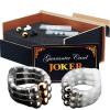 JOKER магнитное кольцо для мужчин Секс-игрушки для взрослых shaki секс игрушки для взрослых кольцо для мужчин