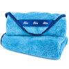 Форд (Ford) мыть митенки стороны плюша полотенца два средство тонкой очистки волокна 40 * 40 + 35 * 70 см