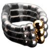 JOKER магнитное кольцо для мужчин Секс-игрушки для взрослых бальзам для увеличения пениса penis entwicklungs 26 гр