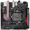 все цены на  Республика Gamers (ROG) MAXIMUS VIII ПОСЛЕДСТВИЯ Материнские платы Intel Z170 / LGA 1151  онлайн