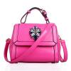 Новые моды кожаные сумки женщины сумка сумки сумки известных бренда дизайнера кожи высокого качества сумка для женщины fotoniobox лайтбокс молодая и прекрасная 45x45 116
