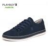плейбой , осенью и зимой, в англии стиль, fashional и досуг Sneaker, мужские ботинки