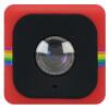 Polaroid  CUBE  спортивная инктеллектуальная камера polaroid cube blue экшн камера