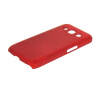 MOONCASE Hard Rubberized Rubber Coating Devise Back ЧЕХОЛ ДЛЯ Samsung Galaxy Star 2 Plus G350E Red mooncase hard rubberized rubber coating devise back чехол для sony xperia z4 black