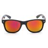 FEIDU можете получить оптика 2015 Unisex Sunglasses женщины Brand Designer Gafas De Sol Original Male Female открытый Lentes newest brand fashion sunglasses women vintage glasses summer style oculos de sol feminino gafas de sol lentes de sol uv 400