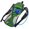 5L Спорт Велоспорт рюкзак рюкзак сумка Туризм Альпинизм воды мешочек