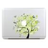 все цены на geekid @ MacBook Air пропуск наклейки частичное пропуск весной MacBook Pro MacBook Air пропуск Apple Mac пропуск наклейки сетчатки отличительных знаков онлайн