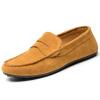 Обувь Обувь Обувь Обувь Обувь Обувь Обувь Обувь Обувь Обувь Обувь Обувь Обувь Обувь Обувь Обувь Обувь Обувь Обувь Обувь Обувь Обувь Мужская обувь