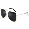 где купить Классические поляризованные солнцезащитные очки по лучшей цене