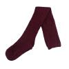мода за колено, бедро женщины вязать хлопок высокого носки, колготки колготки, чулки