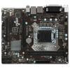 MSI H110M PRO-VHL (Intel H110 / LGA 1151) msi original zh77a g43 motherboard ddr3 lga 1155 for i3 i5 i7 cpu 32gb usb3 0 sata3 h77 motherboard