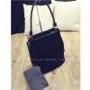 Новые фирменные женщин кожаные сумки сумки на ремне сумки моды сумка для Laides ведро кисточкой Rivet женщин сумки посыльного женские сумки Сумки через плечо сумки tervolina сумки