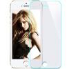 Защитное закаленное стекло i-mu для iPhone SE/5S/5C/5 100pcs lot ziplock package packaging bag for iphone se 5s 5 5c 4s cases size 15 x 8 3cm