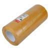 расширение конкуренции (САНТО) 1944 Желтый 6 пакет уплотнительная лента упаковочная лента упаковочная лента уплотнительная лента 53мм * 200Y лента уплотнительная topex 34d093