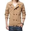 zogaa весной и осенью новый корейский мужской пиджак 2pcs lot ruru15060 150a 600v to 218free shipping 100% new