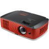 Acer (acer) хищники Z650 full HD 1080P игровой проектор домашний игровой проектор 3D проекционный телевизор проектор acer k335