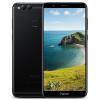 HUAWEI Honor 7X 4G Phablet 5.93 дюймовый Android 7.0 Kirin 659 Octa Core 2.36GHz 4GB RAM 64GB ROM Двойные задние камеры OTG OTA отличные качественные двойные задние
