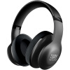 все цены на JBL V700BT носить слуховой поддержки гарнитуры Bluetooth музыки для музыки особенность обмена синий онлайн