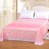 Ivy Постельные принадлежности Домашний текстиль Двуспальные кровати Односпальные кровати 1,5 кровати / 1,8 кровати 230 * 250 (тонкие листья)