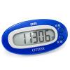 Citizen (CITIZEN) Шагомер (синий) многофункциональные часы работает TW610 citizen z250