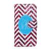 MOONCASE для Samsung Galaxy S6 Edge Plus кожаный чехол держатель кошелек флип-карты с Kickstand Чехол обложка No.A12 mooncase для samsung galaxy s3 mini i8190 кожаный чехол держатель кошелек флип карты с kickstand чехол обложка no a12
