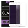 Ainy 0.33mm Защитное Стекло screen protector для iPhone 6 Crystal ainy 0 33mm защитное стекло screen protector для lenovo k920 vibe z2 pro