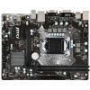 MSI (MSI) H110M PRO-VD материнской платы (Intel H110 / LGA 1151) msi msi h110i pro intel h110 lga 1151