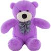 ( Грустная свинья) Плюшевые игрушки медвежонок Тедди, MINI мягкий медвежонок сжимающий в объятиях грустная свинья плюшевые игрушки медвежонок тедди 30 см мягкий медвежонок сжимающий в