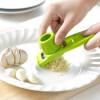 Cntomlv 1шт Multi функциональной имбиря чеснока заточки Терка рубанок Slicer приготовления инструмент посуда Кухонные аксессуары с кухонные столы diy fish balls фрикадельки инструмент кухонная посуда мясо b109