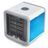 мини кондиционер воздуха вентилятор для офиса машини дома usb кондиционер мини ветилятор кондиционер