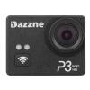 dazzne dz-p3 1080p жк - экран, водонепроницаемые HD спортивные камеры видео DV видеокамера с 16 мегапикселей поддержка Wi - Fi 3 1745 9126 dz ar