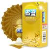 Personage Ультратонкие презервативы большого размера 10 шт my size 49 163 презервативы уменьшенного размера