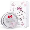 HELLO KITTY Hello Kitty серии Diamond зеркало исповедь подарок на день рождения праздник подарки День Святого Валентина подарок подарок портативные переносные зеркала KT3802S