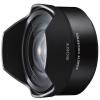 Sony SONY VCL-ECF2 конвертер рыбий глаз sony usm64x