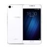 Оригинал meizu u10 2гб 16гб мобильный телефон MT6750 1920x1080p 5.0 13.0mp