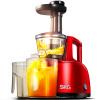SKG сок соковыжималкой сок машина домашнего приготовления машина 1345 соковыжималка skg gw3582 9axed9dc