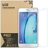 Плюс отличная защитная пленка сотового телефона стеклянной мембраны для Samsung GALAXY On5 / G5500 защитная пленка liberty project защитная пленка lp для samsung b7610 матовая