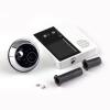 2.4 TFT ЖК-экран видео-Телефон двери Интерком дверной звонок камеры безопасности дома интерком система superlux hmd 660x