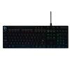 Logitech Pro механическая игровая клавиатура RGB механическая клавиатура компактная механическая клавиатура Genetine механическая клавиатура katoji механическая люлька стульчик katoji