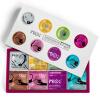 Mio презервативы 48 шт. секс-игрушки для взрослых mio мужской презерватив тонкие презервативы 30 шт секс игрушки для взрослых