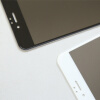 Ainy для iPhone 6 / iPhone 6S Plus 3D anti-peep Защитное Стекло Screen Protector с Силиконовой Краями матовое защитное стекло ainy для apple iphone 7 plus