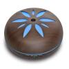 увлажнитель воздуха ультразвуковой увлажнитель воздуха для дома увлажнитель воздуха портативный увлажнитель воздуха большой