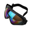 Новый Мотоцикл Велосипед SUV очки глаз Носить шоссейные лыжные очки очки