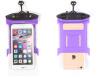 MOONCASE универсальный водонепроницаемый дело сумку для активного отдыха лучше воды доказательства, dustproof, snowproof почты мешок для Apple iPhone 6 плюс, wileyfox, Huawei, remmi, xiaomi и т.д. телефон wileyfox spark