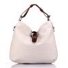Новые винтажные сумки женщины ретро большие сумка кожаная бродяга сумки женские сумки посыльного сумки женские Desigual перевозить мешки сумки