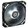 ID-ОХЛАЖДЕНИЯ PL-12025-B LED синий высокой производительности шасси ремень вентилятора подушки 800-2200 оборотов в минуту Температура