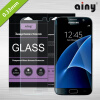 Ainy прозрачное защитное стекло screen protector для Samsung GALAXY S7 матовое защитное стекло ainy для apple iphone 7 plus