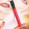 Макияж губ Палец Придерживайтесь Водонепроницаемый Карандаш для губ Губная помада Блеск для губ Lip Pen ninelle карандаш для губ ultimate 332
