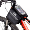 ТЕО (Sosport) долго едет велосипед пакет пакет полке пакет SA328 тео джемпер